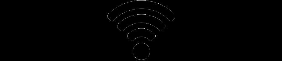 wireless device control